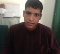 Nawaz Shabir